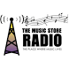 The Music Store Radio - Gospel by jacAPPS