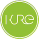 KURE App by LevelUp Consulting