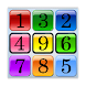 Puzzle Games. Sudoku by LogicGamesLab