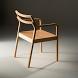 كرسي اﻻعتراف (اعرف شخصيتك) by Masr/IO