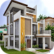 Minimalist Home Designs by Afson