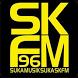 Suara Kupang FM by Nobex Radio