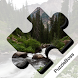 Jigsaw Puzzles: Scenic by PuzzleBoss Inc