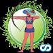 Fruit Archery II by Rocking Games