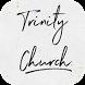 Trinity BaptistGa by Sharefaith