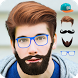Boys Photo Editor by Latest Photo Suit Design