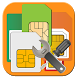 SIM Card Manager by subzero47