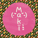 Maki-San by Tabsquare Pte Ltd