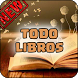 Libros y Ebooks info gratis by btorres