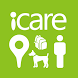 iCare - Advanced GPS Tracker