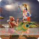 Bhagavad Gita Quotes in Gujarati by VD Infotech9