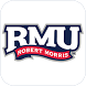 Robert Morris University by YouVisit LLC