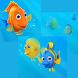 Tips for Fishdom by Zental Butterfly