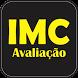 IMC Avaliação by marlon gomes