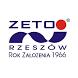 ZETO-Rzeszów by ZETO-RZESZÓW Sp. z o.o.