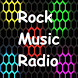 Rock Music Radio by MusicRadioApp