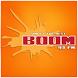 Boom 93 FM