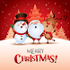 Christmas Carols 2016 Free by Developers at night - Dating, horoscope and more