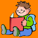 Easy to Read Phonics Stories by Smart Kids LLC