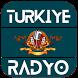 TÜRKİYE RADYO by REFFAZUM