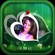 My Love Lock Screen by Rich Media Apps
