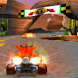 Cheat CTR Crash Team Racing by bulanbintang