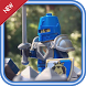 Live Wallpapers - Lego Nexo 2 by Episoft