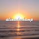 Alina Dechamp by SAV3