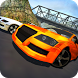 Real Road Racer: Racing 3D by Art Mega Drive Games