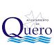 Ayuntamiento de Quero by Múnity Servicios TIC, SL