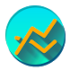 Benchmark Pro for Android™ by Pro Tool Apps