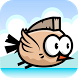 Adventure of Flappy Birdie by bluosoft