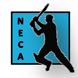NECA by Asmakam LLC