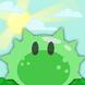 Slime Garden (Alpha) by Coty-crg