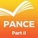 PANCE® Part II Exam Prep 2017 by Edu Leaders, Inc.