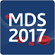 MDS 2017 by Kenes Group
