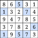 Number Rotation Sudoku by minamix86