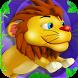 Animal Safari by GameiMax