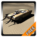 Desert Driver 3D Free by 3D Games Ever