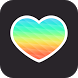 Famedgram - Get followers and likes with hashtags by Dreamer Xspace