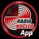 Radio Nucleo