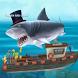 Tips For Hungry Shark Evolution 2018 by Lemon Farm