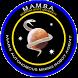 MSU MAMBA by MAMBA Robotics