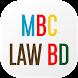 MBC LAW BD