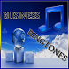 Business Ringtones by Montoyaa Apps