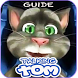 Guide Talking Tom And Friend by Old piston co.ltd