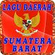 Lagu Daerah Sumatera Barat Lengkap by Nayaka Developer