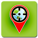MapIt GIS - GPS Data Collector by Andrzej Bieniek