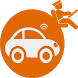 Oyeecab Driver by Oyeecab
