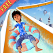 Water Slide Games by Prime Time Games